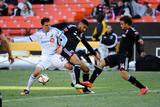 MLS: Montreal at DC United