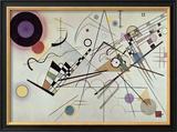 Composition no8  1923