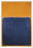Untitled  c1950