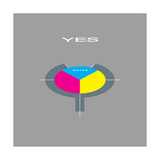 YES - 90125 1983