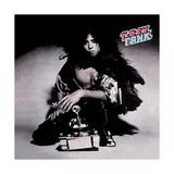 T Rex - Tanx 1973
