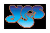 YES - Original Logo
