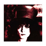 T Rex - Top Hat