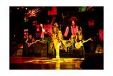 Aerosmith - Struttin' 2012