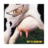 Aerosmith - Get a Grip 1993