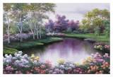 Springtime Symphony