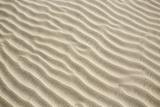 Dune Structures