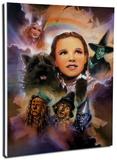Dorothy's Journey