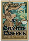Coytoe Coffee
