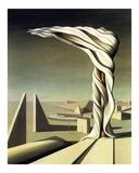 J'Ai Vu Trois Cites  1944