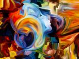 Game of Inner Paint