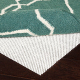 5' x 8' Support Grip Rug Pad