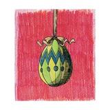 Decoration Egg for Easter