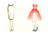 DressFashion Background