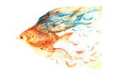 Fantastique & Imaginaire Reproduction d'art par Okalinichenko