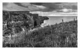 Views of Ireland II