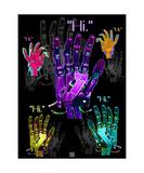 Hi Robot Hands