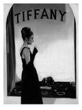 Tiffany Black  Urban Road