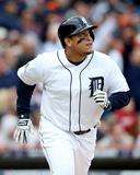 Division Series - Oakland Athletics v Detroit Tigers - Game Three