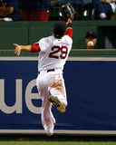 Baltimore Orioles v Boston Red Sox - Game Two