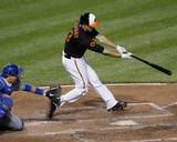 Los Angeles Dodgers v Baltimore Orioles - Game Two