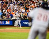 2013 MLB All-Star Game