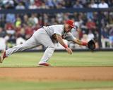 St Louis Cardinals v San Diego Padres