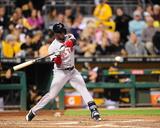 Boston Red Sox V Pittsburgh Pirates