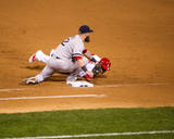 World Series Game 4: Boston Red Sox V St Louis Cardinals