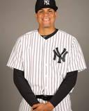 2015 New York Yankees Photo Day