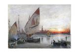 Venice  1910