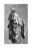 Apostle  1508