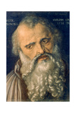 The Apostle Philip  1516