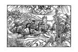 Landscape  1498