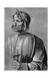 Building Master Hieronymus of Augsburg  1506
