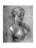 Agnes  1497