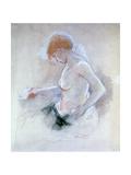 Nude  C1861-1895