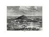 Graz  Austria  1879