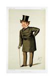 William Howard Russell  Irish-Born British Journalist  1875