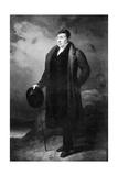 Marquis De Lafayette  French Aristocrat