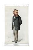 The Nonconformist  1871