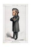 Thomas Henry Huxley  British Biologist  1871