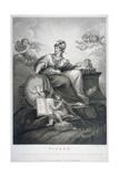 Wisdom  1794