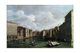 Venice  18th Century