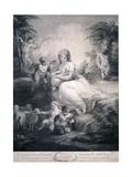 Innocence  1799