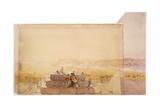 Pyramids  19th Century