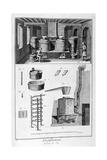 Distillers  1751-1777