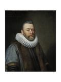 Sir Clement Edmondes  17th Century