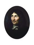 Jean-Baptiste Colbert  French Statesman  17th Century