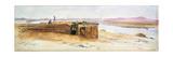 Amada  12th Febuary 1867